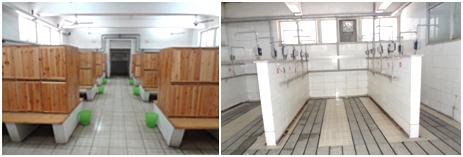 洗浴服务 (1)